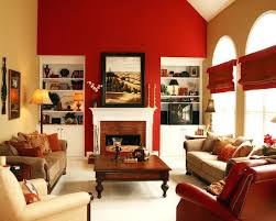 red accent wall living room best red accent walls ideas on red accent bedroom red accent