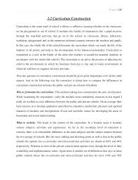 essay on our constitution essay on our constitution in hindi  public and private school curriculum · comprehensive essay on the n constitution