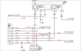 wiring diagram for 2005 ford f350 wiring diagram collection 2005 ford f250 headlight wiring diagram wiring diagram for 2005 ford f350