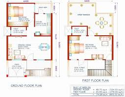 gorgeous free house plans south indian style inspirational modern sq ft house 4 bedroom house plans south indian style pic