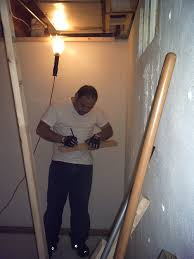 basement remodel madison east basement remodeling madison wi50 remodeling
