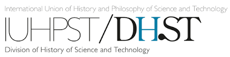 iuhpst essay prize in history and philosophy of science the  iuhpst essay prize in history and philosophy of science