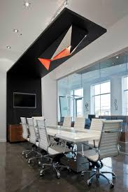 office conference room decorating ideas 1000. Amazing Of Funky Boardroom Tables With Top 25 Best Chairs Ideas  On Pinterest Conference Room Office Conference Room Decorating Ideas 1000 D