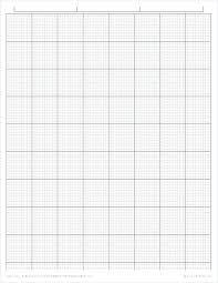 Engineering Paper Printable Engineering Graph Paper Nppa Co