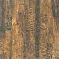 vinyl plank flooring reviews allure ultra review best installation instructions bes