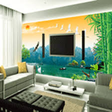Small Picture Wallpapers Design Print Designing Printing Services Company in