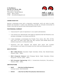 locksmith resume murali updated resume