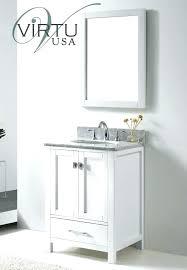 bathroom vanities 36 inch lowes. Lowes 36 Inch Vanity Bathroom Bathrooms Design Vanities At Throughout Idea A