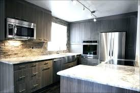 dark grey quartz countertops light gray quartz grey grey quartz white cabinets light grey quartz dark
