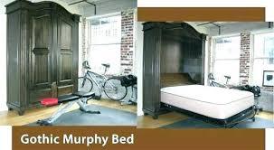 ikea murphy bed kit. Beautiful Murphy Murphy Bed Kit Ikea Horizontal Queen Beds Size    Intended Ikea Murphy Bed Kit K