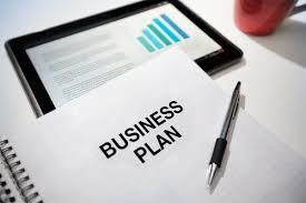 10 Tips For Creating A Small Business Plan | Legalzoom