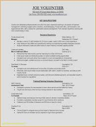 Chef Quotes Mesmerizing Resume For Cook Lovely Chef Template Awesome Job Objective Best