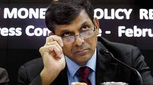 50,944 People Support Online Petition To Appoint Raghuram Rajan As ..