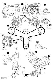 4 pin trailer wiring diagram 4 discover your wiring diagram land rover 4 6 engine diagram