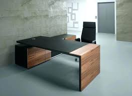 contemporary home office desk. Office Desk Modern Design Contemporary Home Within Table With Inside Plans 11 T