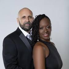 Alysia Bailey and Pedro Mendoza's Wedding Registry on Zola   Zola