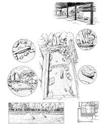 Case study daisen in observing the garden from the temple s interior the