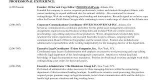 Vet Assistant Resume Veterinary Assistant Resume Template Http