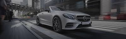 Mercedes-Benz Dealer in North Vancouver, BC | Mercedes-Benz North ...