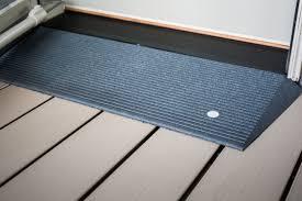 costco floor mats kohls kitchen rugs garage floor tiles