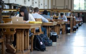 Understanding Cal Grant Financial Aid For College Students