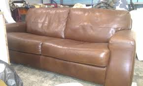 table breathtaking leather sofa repair service 29 7 leather sofa repair service in round rock tx