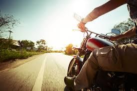 td motorcycle insurance quote ontario raipurnews