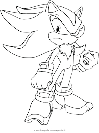 640x860 oncoloring sonic hedgehog coloring pages sonic to print of the