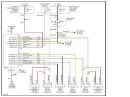 05 Dodge Magnum Fuse Box Diagram Wiring Schematic 96 Dodge Fuse Panel Location