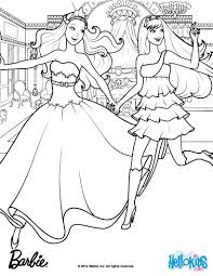Keira Tori When They First Met Coloring Pages Hellokids Com