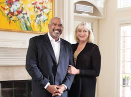 Sheila and Gene Smith Fund   The Columbus Foundation