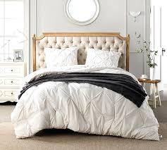 comforter sets full bedding comforter sets full bedroom comforter sets bedroom comforter sets bed comforter sets comforter sets full