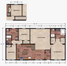 champion homes floor plans best of modular home redman modular homes michigan