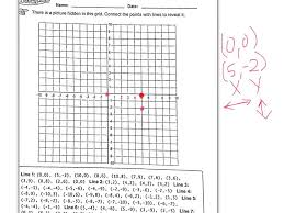 coordinate picture 1