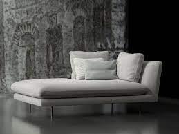 sofa reupholstery sofa centrepiece