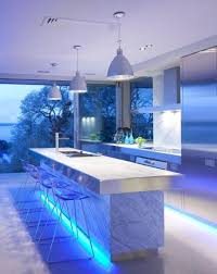 Kitchen Lighting Chandelier Kitchen Perfect Combination Of Led Kitchen Lighting With