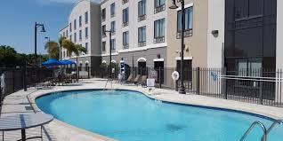 busch gardens hotel. entertainment \u0026 recreation busch gardens hotel