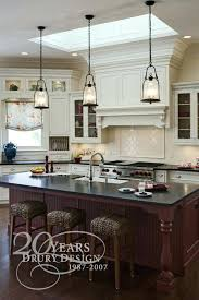 kitchen island lighting ideas pictures. Kitchen Island Lighting Ideas Pinterest Love The Pendant Lights Over Lees . Pictures L