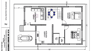 House Plan Best Plan For Your Dream House Youtube Plan Your Dream