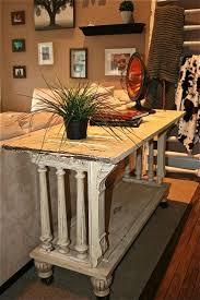Sofa Table Decorations Best 25 Long Sofa Table Ideas On Pinterest Diy Sofa Table Very