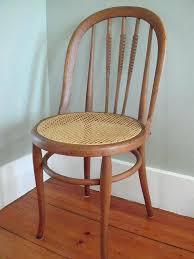cane chair repair cane chair repair cane chair repair cane chair repair new york city painting