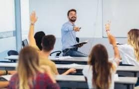 Riapertura scuole settembre e attività di recupero: no compensi extra per  docenti - Notizie Scuola