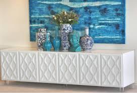 modern furniture credenza. Santorini Credenza Modern Furniture