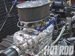 northstar cadillac engine buildup question hot rod network