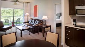 Meli Orlando Suite Hotel