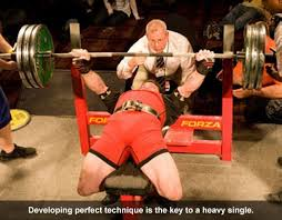 Best Workout Routine To Increase Bench Press  EOUA BlogIncrease Bench Press Routine