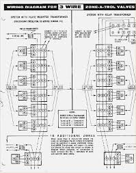 old honeywell v8043 wiring diagram solution of your wiring diagram old honeywell v8043 wiring diagram wiring diagram explained rh 10 1 4 gealeague today honeywell 4 wire wiring diagram honeywell aquastat wiring diagram