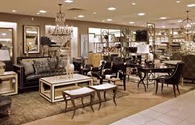 Fifth Avenue Furniture justsingit