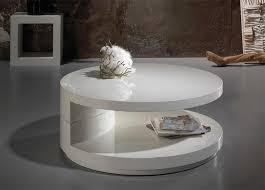 modern round coffee table with storage oak coffee table with storage great coffee tables