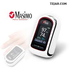 Perfusion Index Chart Masimo Mightysat Fingertip Pulse Oximeter With Bluetooth Le